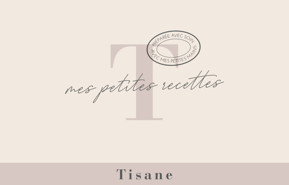 Lauriane-celton-TISANE-3